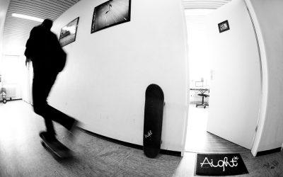 aight-hq-floor