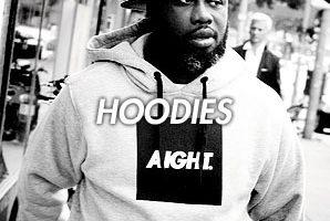 hoodies-start
