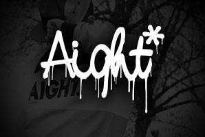 start-aight