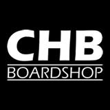 chb-shop