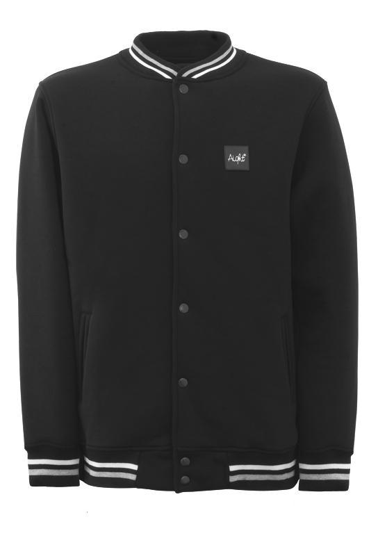 college-jacket-1