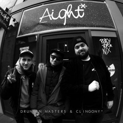 drunken-masters-x-clingony
