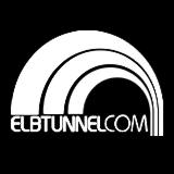 ebltunnel