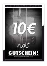 gutschein-10