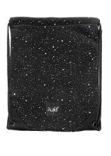 gymbag-space-splatter