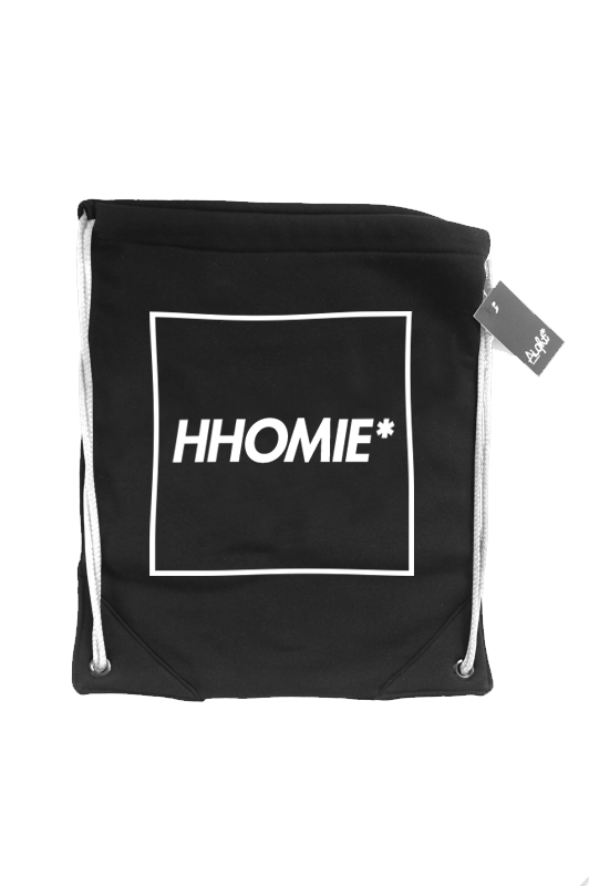 hhomie-aight-gymbags