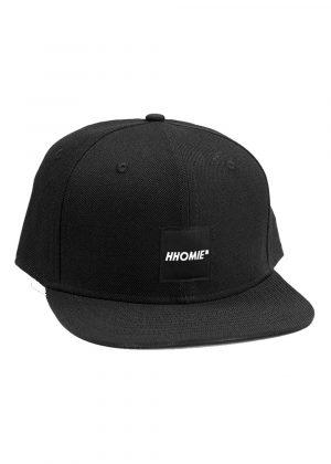 hhomie-cap-black
