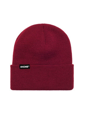 hhomie-patch-maroon-new