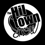 hiltown-shop