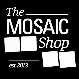 mosaic-shop1