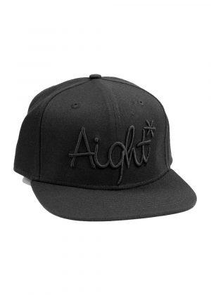og-logo-emb-3d-black-black
