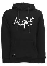 og-logo-hood-black