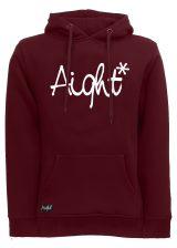 og-logo-hood-maroon
