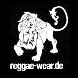 raggea-wear
