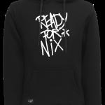 rfn-hood-black
