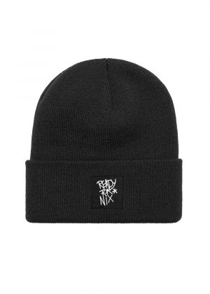rfn-patch-black