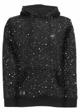 space-splatter