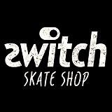 swtch