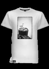 t-shirt-hq-gull-white
