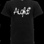 t-shirt-og-black
