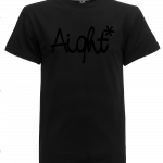 t-shirt-og-black-on-black