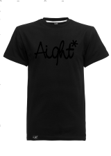 t-shirt-og-black-on-black