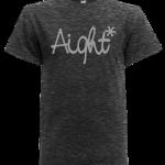 t-shirt-og-logo-antrazit