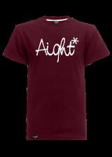 t-shirt-og-logo-maroon-white