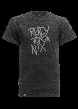 t-shirt-rfn-tag-logo-anthrazit
