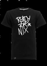 t-shirt-rfn-tag-logo-black