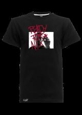 t-shirt-rfn-writer-black