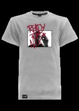 t-shirt-rfn-writer-grey