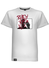 t-shirt-rfn-writer-white
