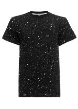 t-shirt-space-splatter-pocket