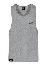 tank-og-emb-grey