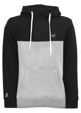 2-cut-hoodie-2