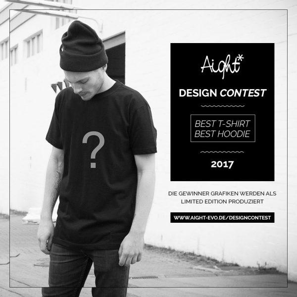 designcontest-post-banner