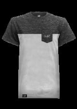 shirts-fw-17-charcoal
