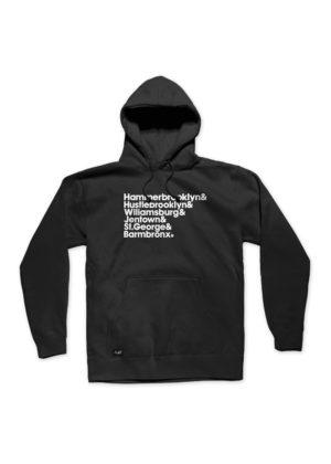 district-v1-hoodie