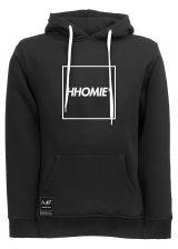 hhomie-hoodie
