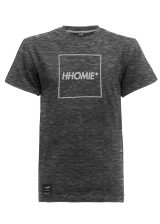 hhomie-tee-ss-17