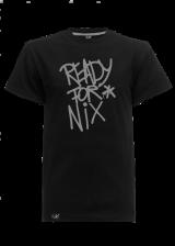 rfn-grey-black
