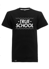 true-school-black