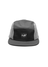 aight-5-panel-ss18-3-way