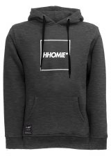 hhomie-hood-ss-17