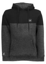 daube-hoodie