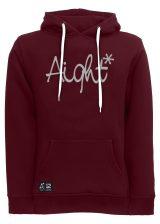 hoodies-og-maroon