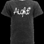 og-logo-anthra