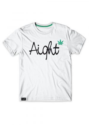 420-produkt