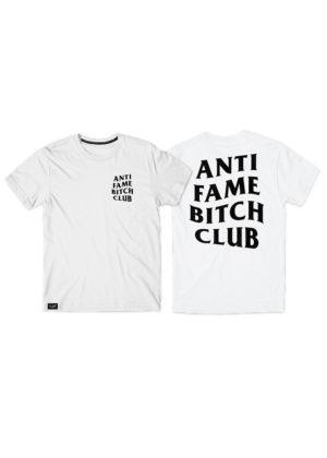 afbc-white